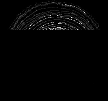 WoodEben Logo